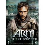 Arn film Arn - Der Kreuzritter [DVD]